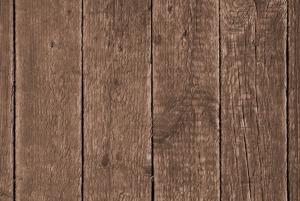 Meble z drewna dębowego
