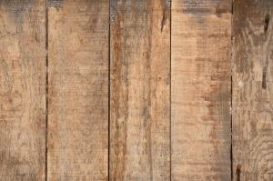 Drewno orzecha i mahoniu